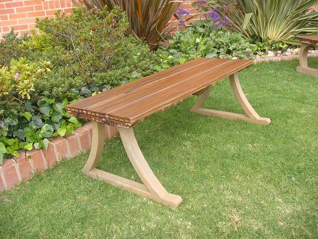 sillas butacas mobiliario para terraza jardín 98 piscina áreas comedor de ter...