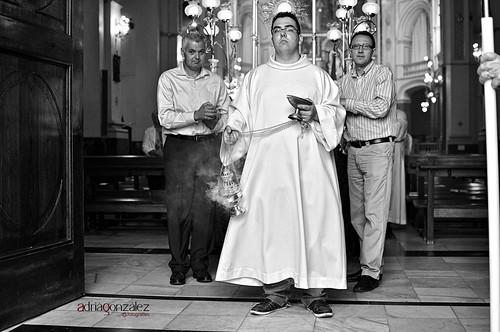 Processó del Corpus 2 by ADRIANGV2009