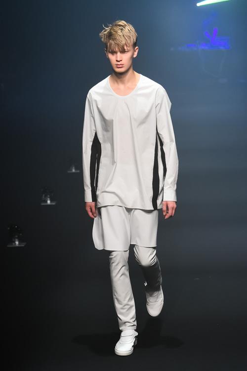 Jonas Gloer3043_SS15 Tokyo LAD MUSICIAN(Fashion Press)