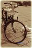 Sepeda Jokowi - DSC07609
