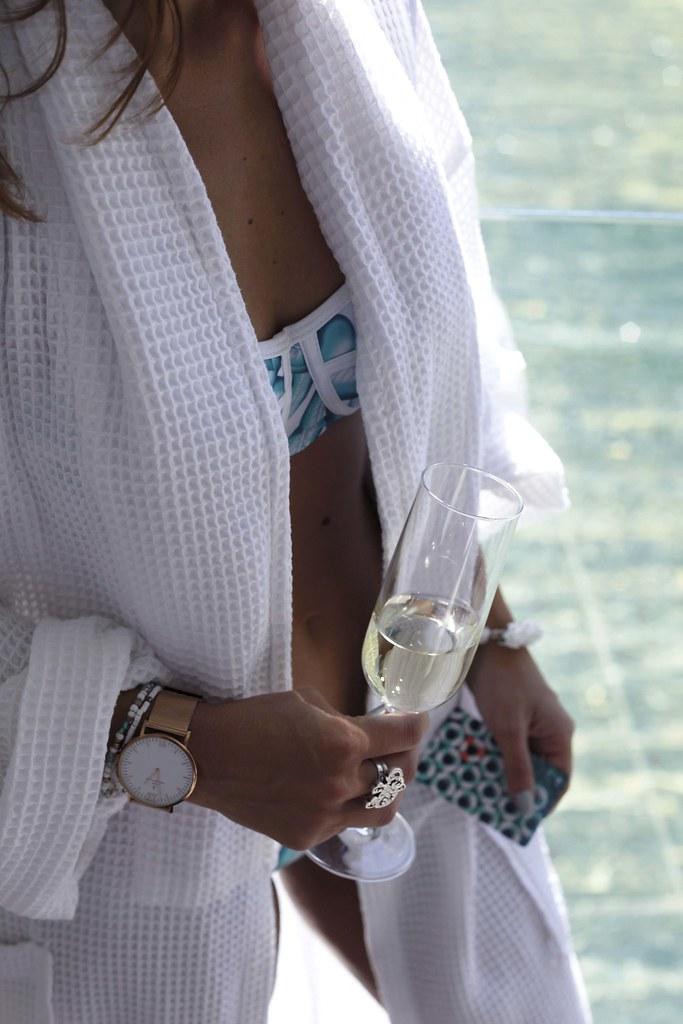 012_Luxury_Hotel_Le_Méridien_Ra