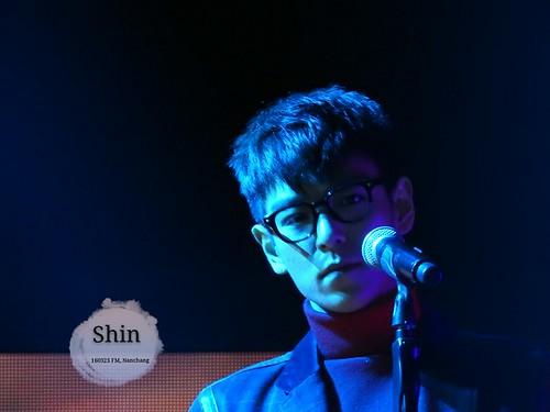 BigBang-MadeV.I.PTour-Nanchang-25mar2016-shin28-01