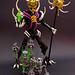 The Dread Sorcerer by Djokson