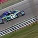 #16 ShaneLewis 2011 PorscheCayman-4
