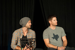 SPN_Dallas_2016_Jared_and_Jensen_main_panel_241