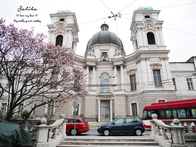 奧地利薩爾茲堡住宿推薦Hotel Bristol Salzburg (27)