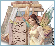 The Shady Glade