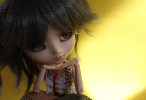 Kabuki                                 8628876150_2277e87049