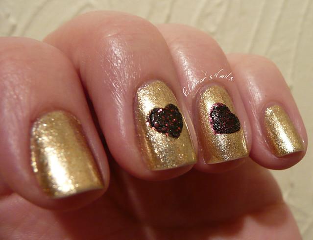 nail stencils 3