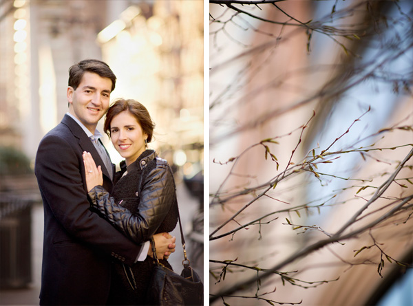RYALE_Tribeca_Proposal-30