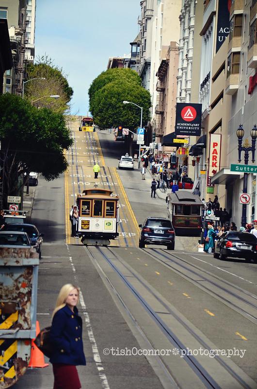 San Fran trolleyDSC_3217