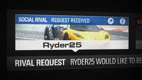 RaceNet_Screen_04