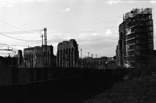 Aqueduct Park 14