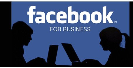 Facebook Marketing By: OVO Creatives