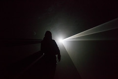 backlighting, white, light, silhouette, darkness, lighting, black, lens flare,