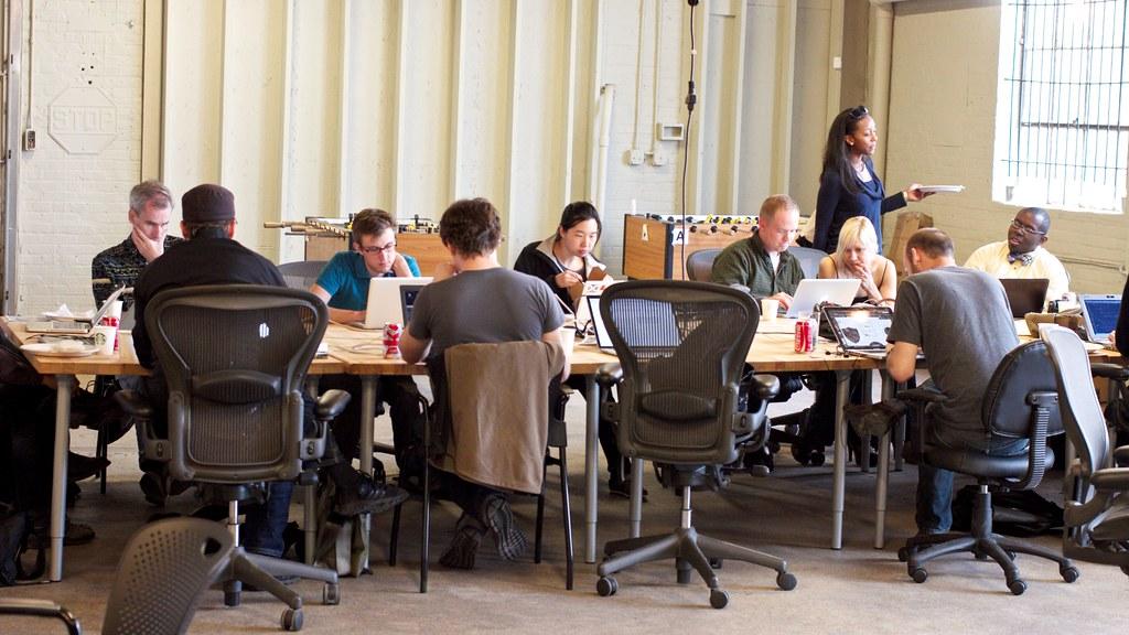 DC Code Hackathon