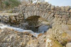 Ashness Bridge 2