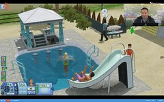 The Sims 3 Island Paradise025