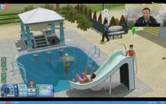 The Sims 3 Island Paradise025