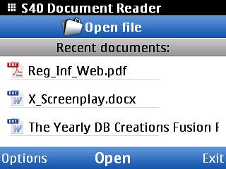 LEITOR DE PDF EM JAVA PDF DOWNLOAD