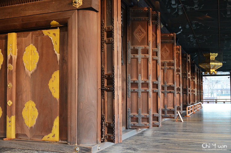 西本願寺32.jpg