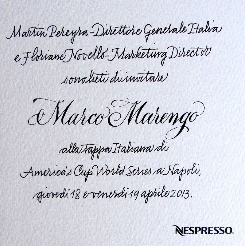 nespresso-napoli-emirates-team-new-zealand