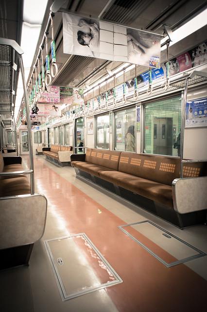 2013.Mar.Osaka.大阪