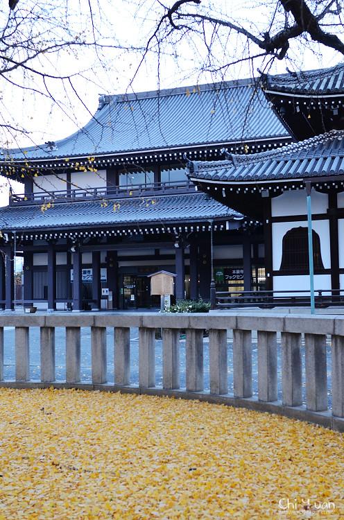 西本願寺14.jpg