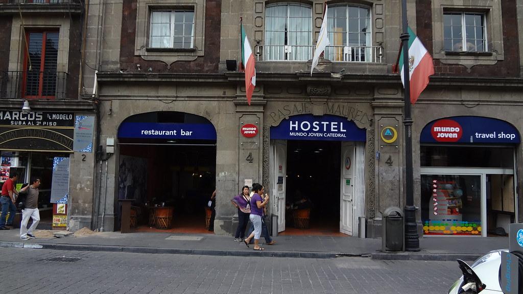 7 consejos que debes atender al reservar un hostel