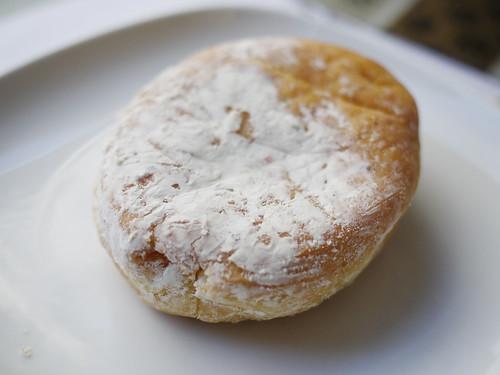04-17 donut