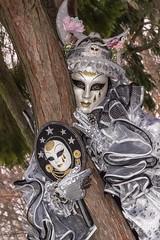 Carnaval Vénitien Annecy 2013