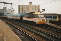 Class 43/0