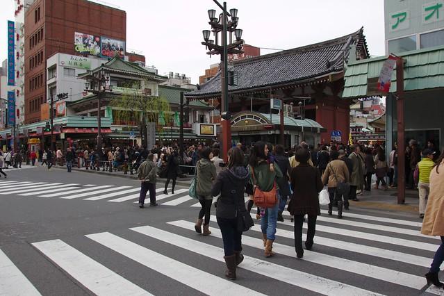 0314 - Asakusa