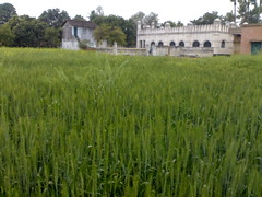 Munger, India