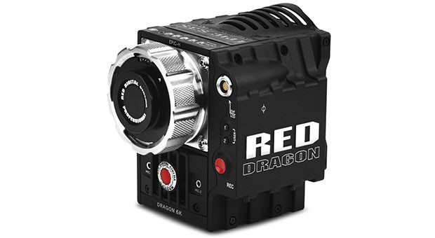 red_epic_dragon