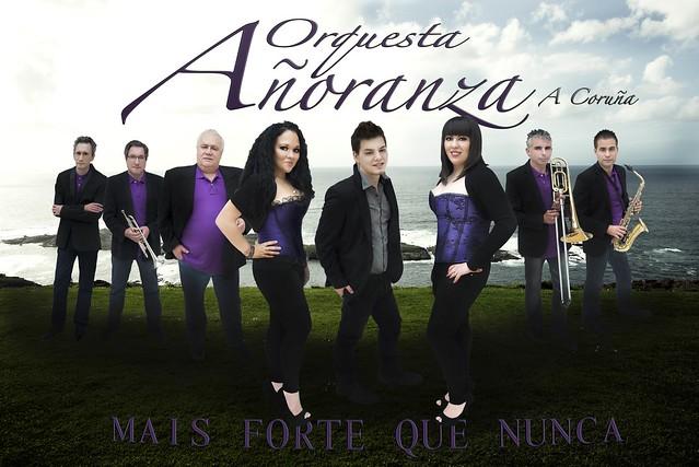 _Orquesta (2)