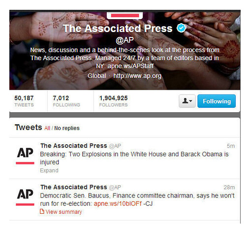 AP _ hacking of twiter account 2