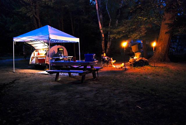 camping 8-09 (19)