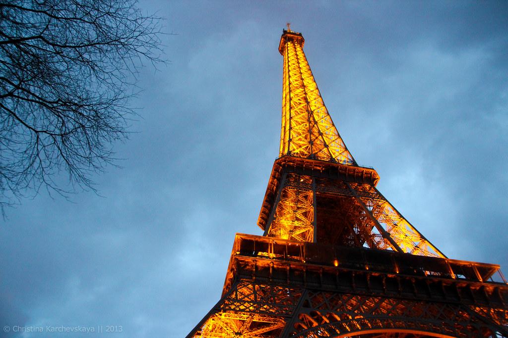 Paris [39]