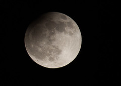 Partial Lunar Eclipse.jpg