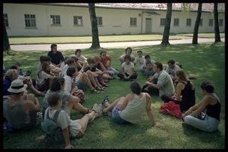 Dachauko KZn