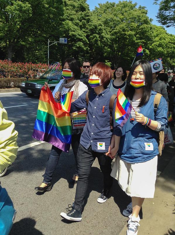 tokyo_pride_jeli-57.jpg