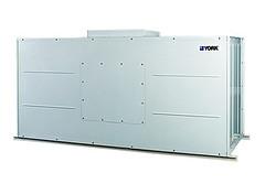 YSB 200B2-ducted-split-r22-3