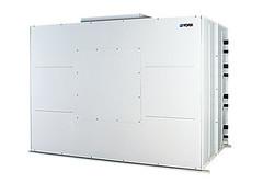 YSB 400B4 OR 500B4-ducted-split-r22-6