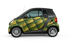 smart-expressions-vinyl-wrap-option--plaid-pattern_100316071_m