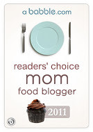 badge_foodmombloggers_rchoice