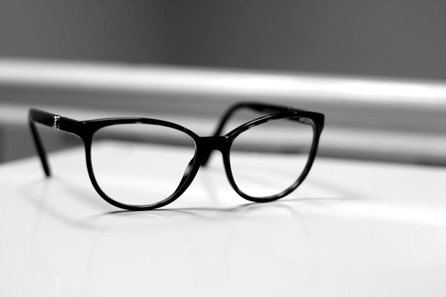 lunette-dolce-gabbana