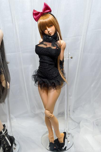 DollsParty29-019-DD AddamsTown-DSC_2907