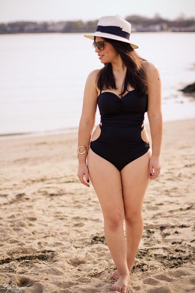 orchid swimwear-2.jpg