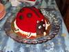 DSC03664 Pastry art-Ladybird